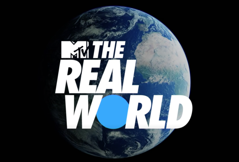 Mtv S The Real World Returns But On Facebook Watch What Will Change