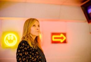 Wanderlust Toni Collette Netflix Season 1