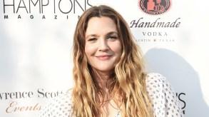 Drew BarrymoreHamptons Magazine Celebrates Memorial Day, New York, America - 28 May 2016Hamptons Magazine Celebrates: Memorial Day with Cover Star Drew Barrymore