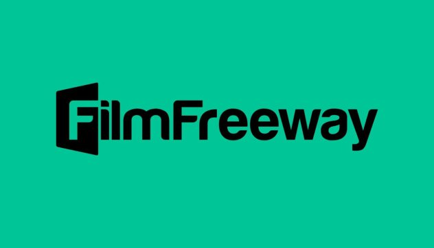 Film Festival Submissions' Future: How FilmFreeway
