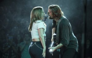 How the Globe Noms Affect the Oscars: 'A Star Is Born' Shines, But Will 'Vice' Follow 'The Post'?