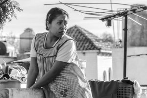 Yalitza Aparicio Recalls Racism She Experienced After 'Roma' Oscar Nomination
