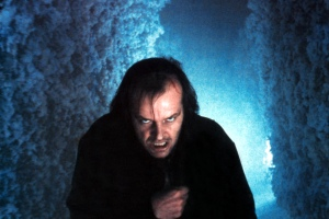 'The Shining' Debuted on This Day 40 Years Ago, but Critics Tore the Masterpiece to Shreds