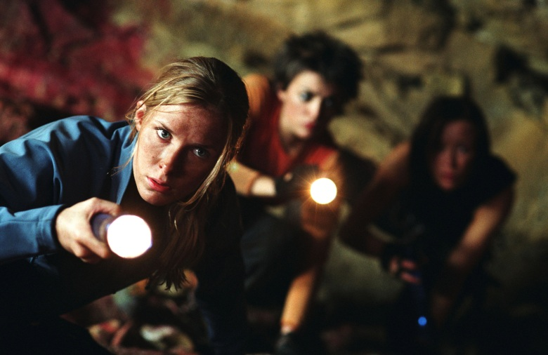 The 100 Best Horror Movies of All Time | IndieWire