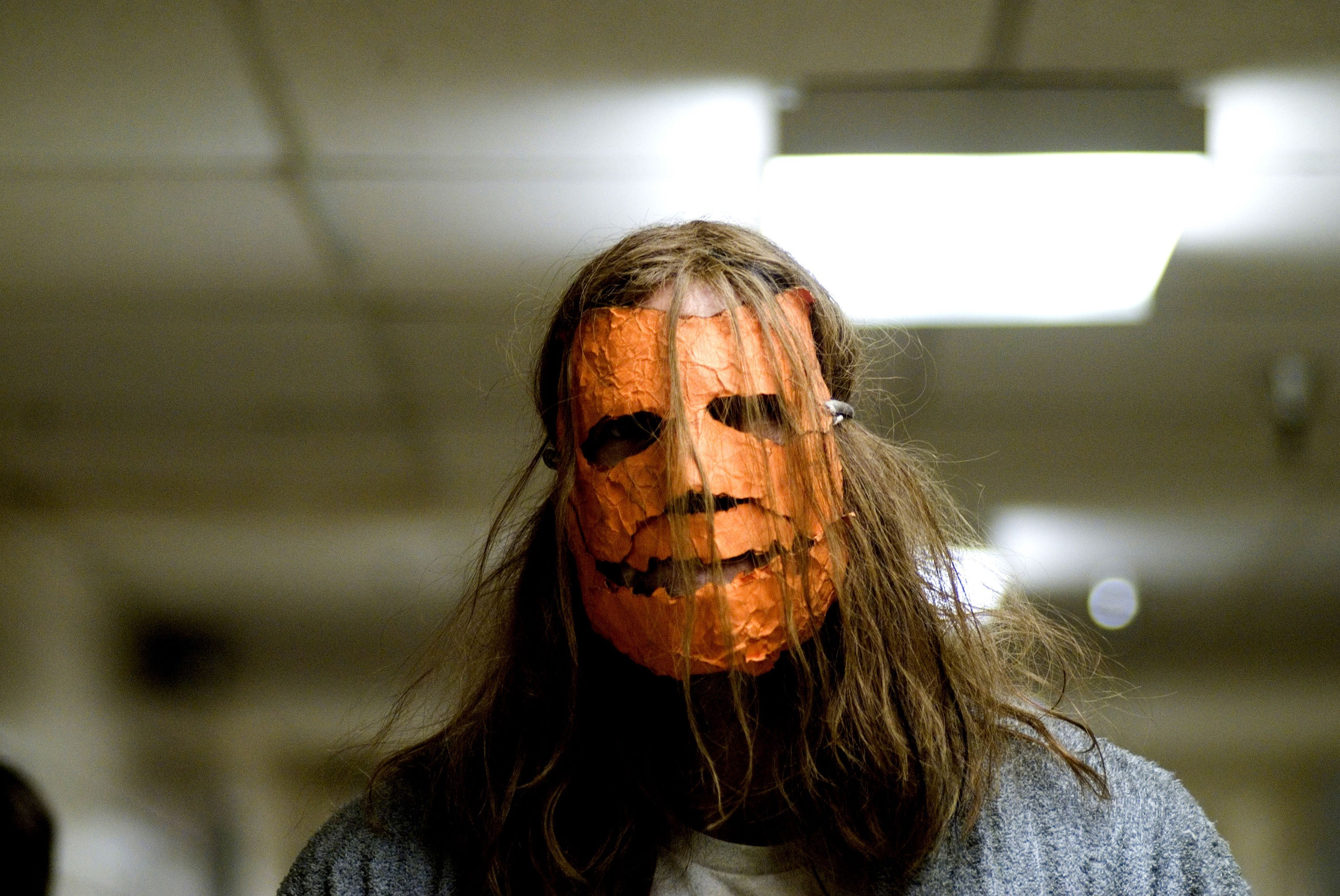 Rob Zombie Halloween Clown Mask.Every Halloween Film Ranked From John Carpenter To Rob