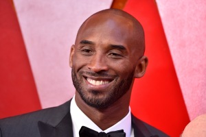 Kobe Bryant Dies: Hollywood Community Mourns Unexpected Loss