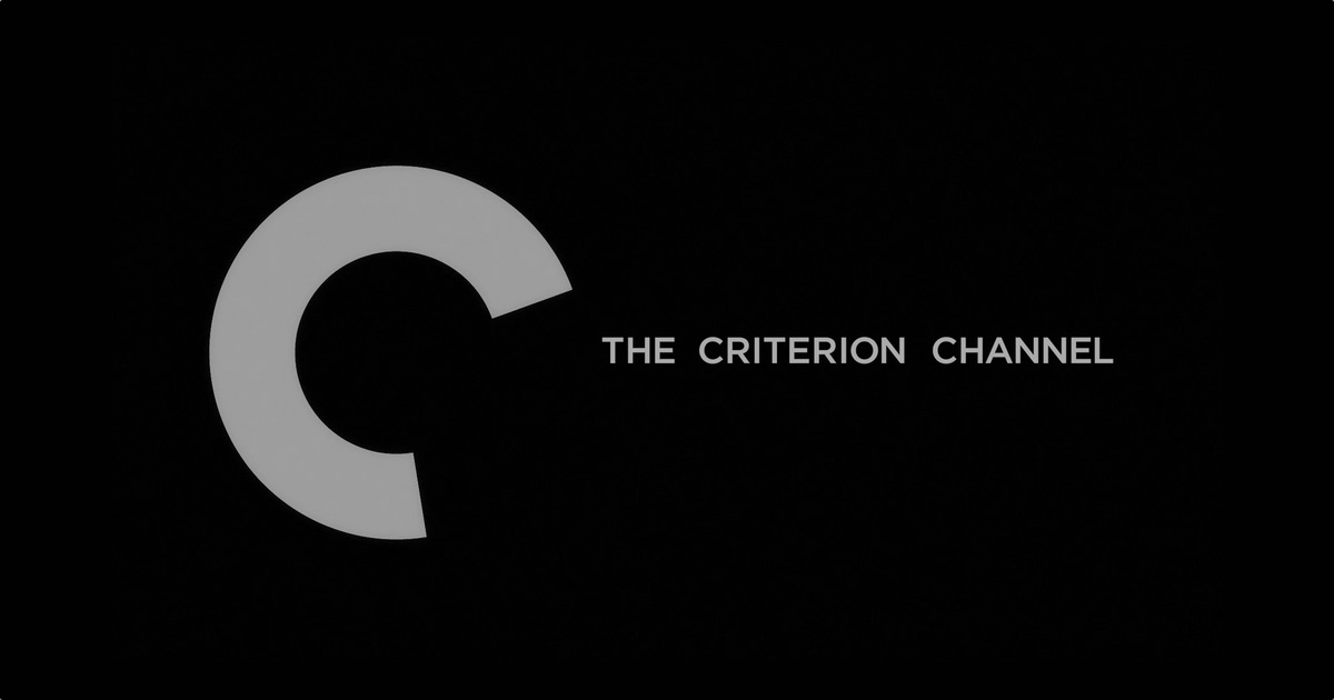 From Criterion to TCM, Classic Movies Face a Future Online — IndieWire's Movie Podcast