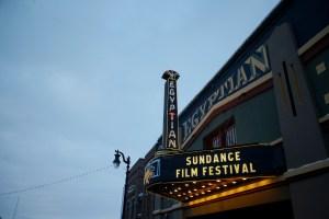 Film Festivals See 'Historic Highs' in Female Filmmaker Representation, But the Gender Divide Remains Steep