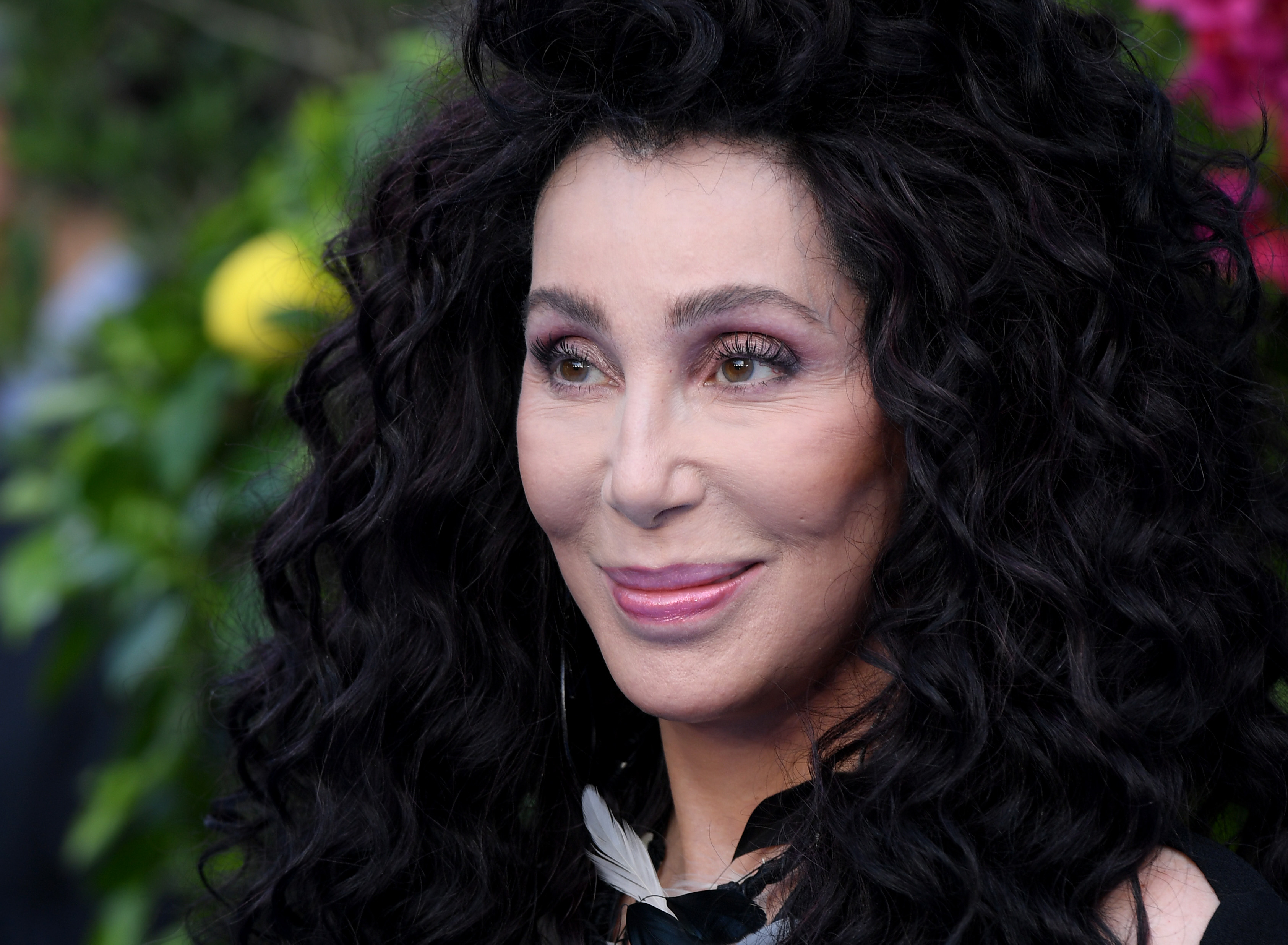 Kennedy Center Honors: Cher, Phillip Glass, Other Honorees Get to Enjoy President-Free Night for a Change