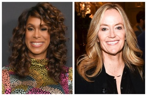 Channing Dungey Out, Karey Burke in As ABC Entertainment Makes Big Switch