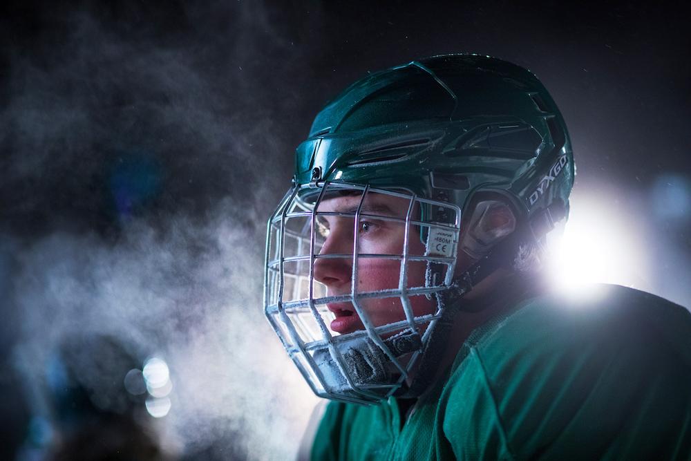 Обзор «Beartown»: потрошат Хоккей Драма HBO Хиты Hard против Изнасилование культуры