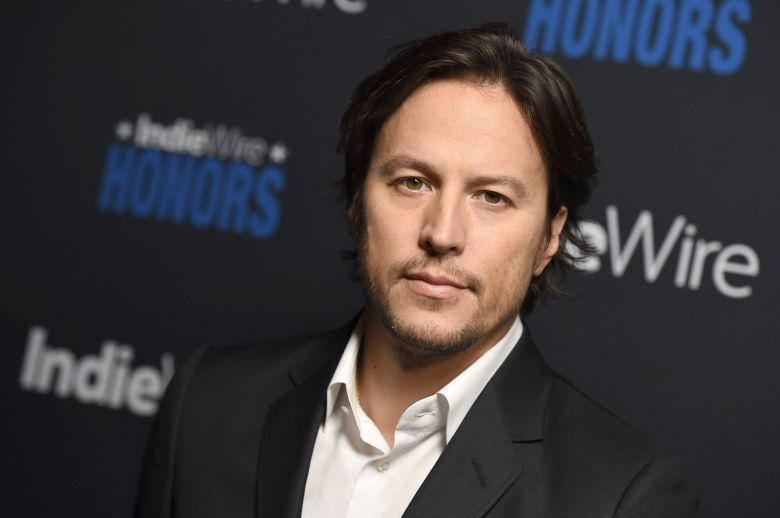Cary Fukunaga2018 IndieWire Honors, Los Angeles, USA - 01 Nov 2018