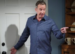 Tim Allen: I Like Pissing People Off. And Nothing Does More Than a Very Funny Conservative.