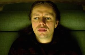 'Perfume' Trailer: Human Scent Murder Mystery Gets Netflix German TV Treatment