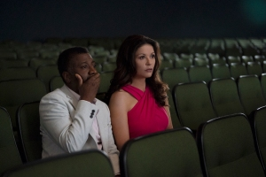 'Queen America' Is a Run-of-the-Mill TV Show With a Peculiar Facebook Release