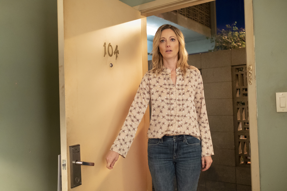 Room 104 Season 2 Judy Greer