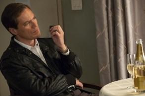 Room 104 Season 2 Michael Shannon