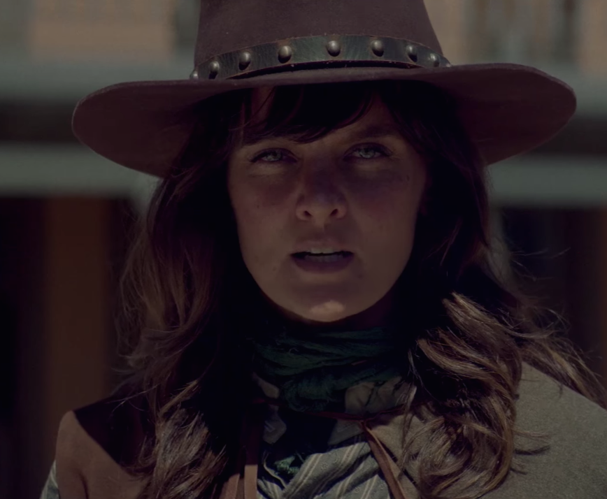'SMILF' Season 2 Trailer: Frankie Shaw's Showtime Comedy is Back with a Vengeance