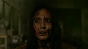 'May the Devil Take You' Review: A Bland Homage to Sam Raimi's Horror Films