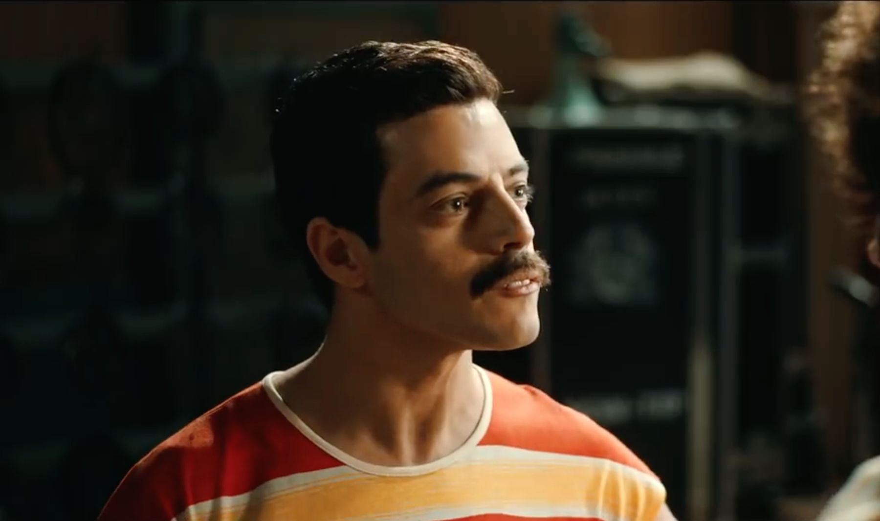Bohemian Rhapsody Called Out for Factual Inaccuracies
