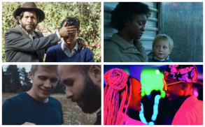 Best foreign gay films 2018