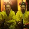 Netflix Reveals 'Breaking Bad' Movie, Release Date, First Clip