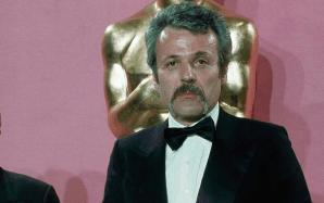 William Goldman, Oscar-Winning Screenwriter of 'Butch Cassidy,' Dead at 87