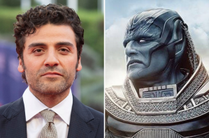 Oscar Isaac Finally Says It: Making 'X-Men: Apocalypse' Was Excruciating