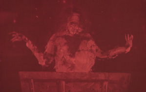 The Original 'Frankenstein' Has Finally Been Restored After 108 Years — Watch