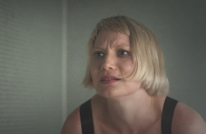 'Piercing' Exclusive Trailer: Mia Wasikowska Won't Be Killed Without a Bloody Fight