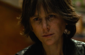 'Destroyer': Nicole Kidman Is Rough and Wounded In Exclusive First Clip — Watch