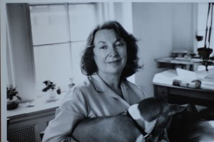 'What She Said' Review: The Complexity of Pauline Kael, With Punches Pulled