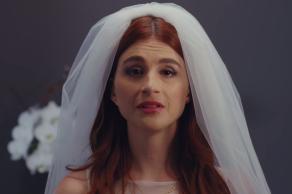 You're the Worst Trailer Season 5