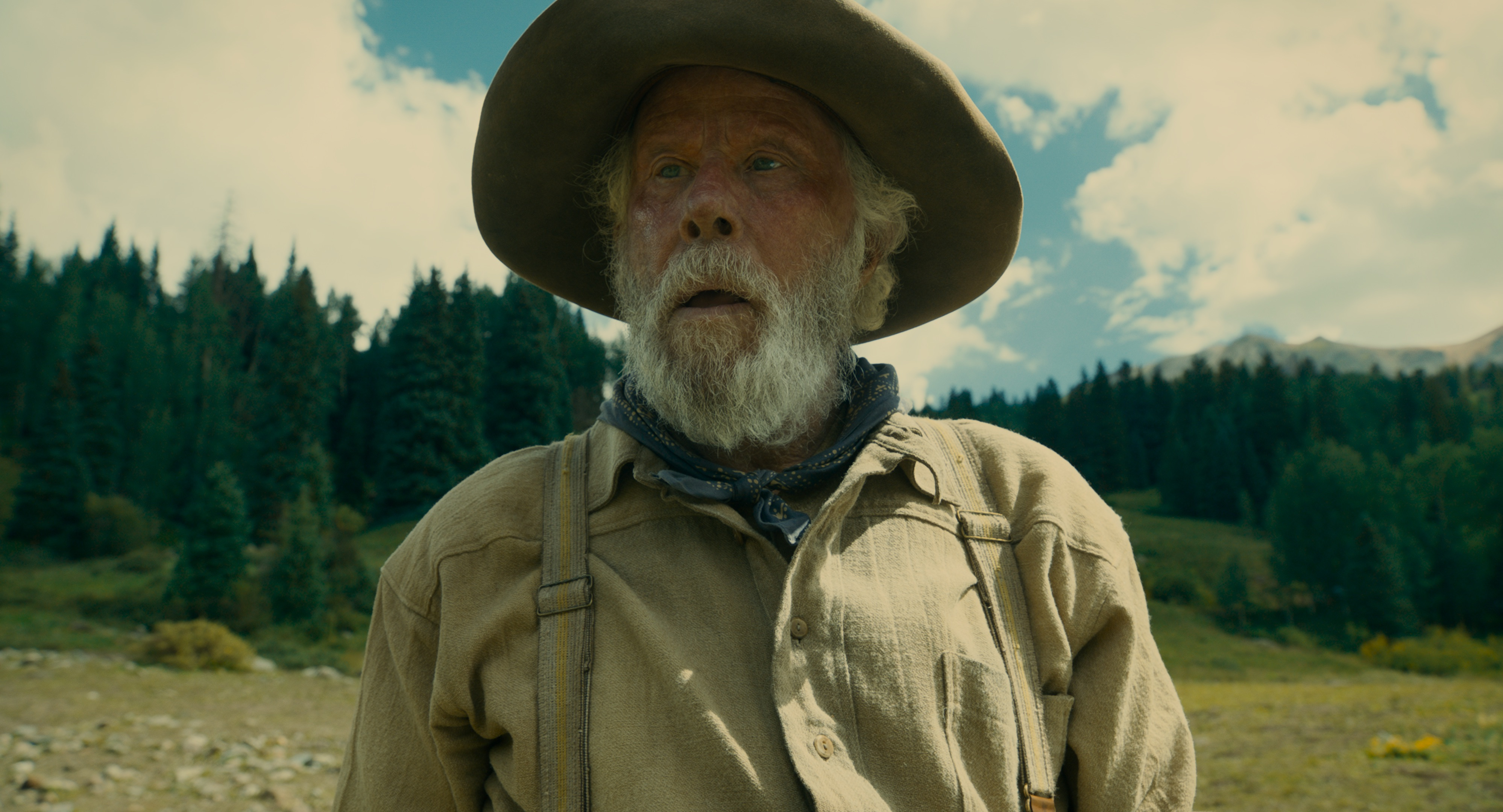 Image result for the ballad of buster scruggs movie pictures