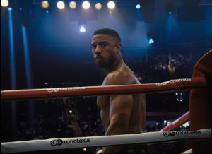 Sylvester Stallone Outlined 'Creed II,' But Director Steven Caple Jr. Brought the Humanity