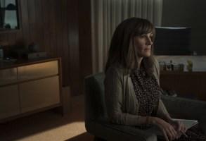 Homecoming Julia Roberts Amazon