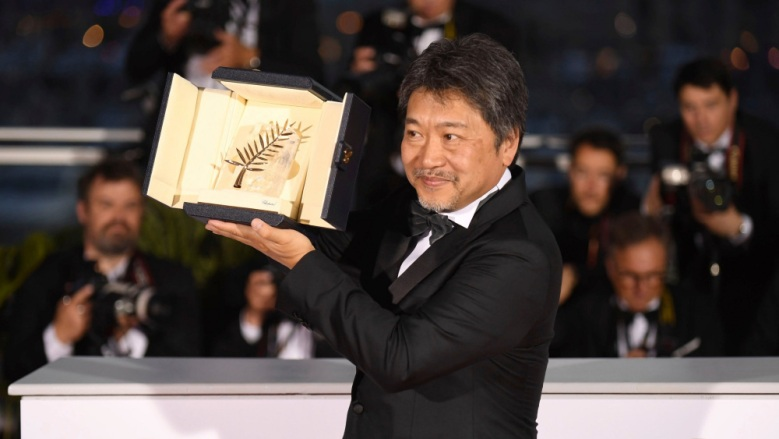 Why Kore-eda Hirokazu's 'Shoplifters' Is the Culmination of His