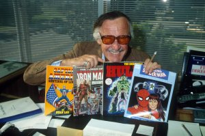 Stan Lee Was an Icon, But To Appreciate His Legacy, You Have to Understand His Approach