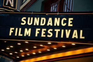 Sundance Film Festival Announces Travel Stipend for Minority Journalists