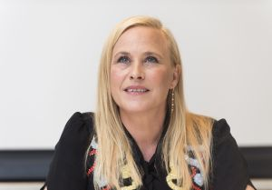 Patricia Arquette Reveals She's Still Being Offered Unequal Pay and 'Bullshit Deals,' Even After Winning the Oscar