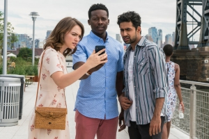 From 'Manifest' to 'God Friended Me:' The Challenges of Trying to Be the New 'Lost'