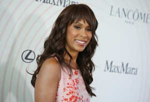 Channing Dungey Joins Netflix, and Streaming Steals Another Broadcast Superstar