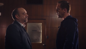 Billions Season 4 Trailer
