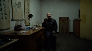 'Dead Souls' Trailer: Eight-Hour Documentary Explores China's Dark History