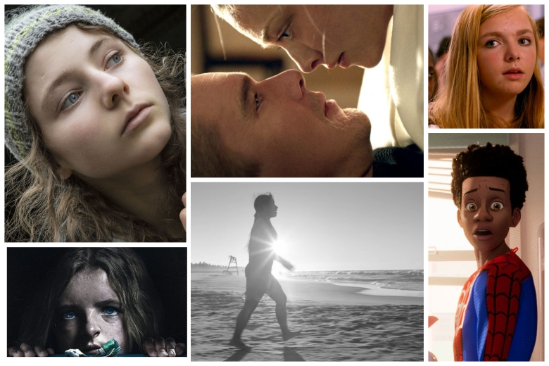 52 Directors Pick Their Best Movies And Tv Of 2018 Indiewire