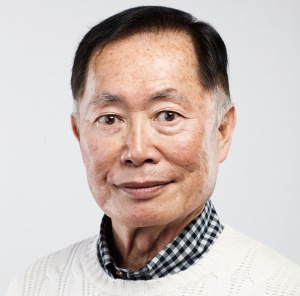 'The Terror' Adds George Takei, Rest of Main Cast for Season 2