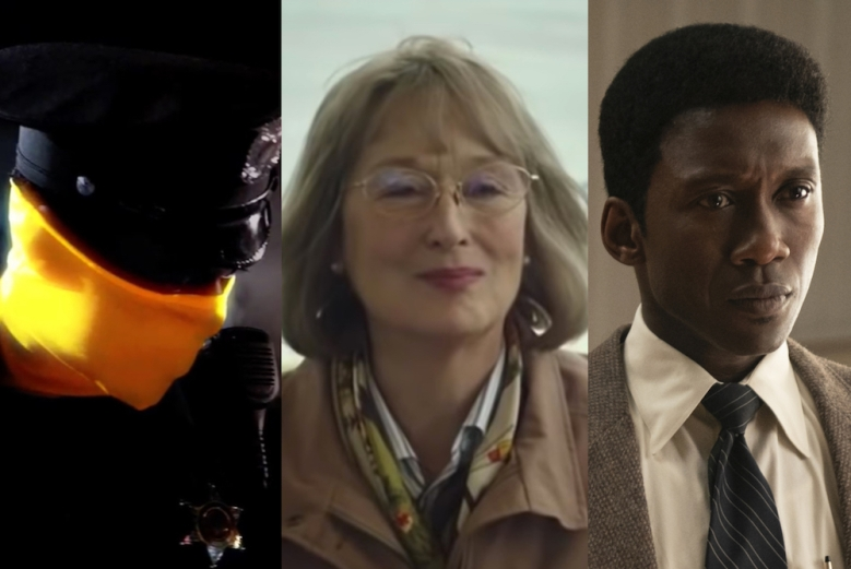 HBO Series: 19 New and Returning Shows in 2019 to be Excited About