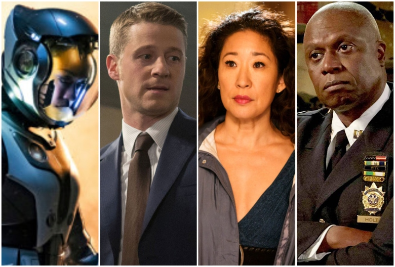 Best 2019 Tv Shows 2019 Best Returning TV Shows | IndieWire | Page 2