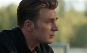 The Guy Who Owns 'Avengers: Endgame' URL Is Holding It For Ransom to Score Premiere Tickets