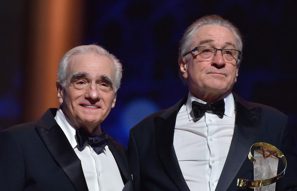 2020 Oscar Predictions: 92nd Academy Awards